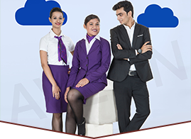 Skilled  Professional In Hospitality And Aviation &    Tourism Services (SPHATS)