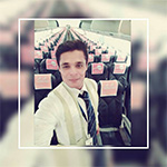 SHIVAM JAGGI<br/><span>Taj Sats (Flight Supervisor)</span>