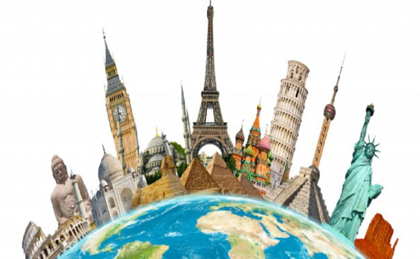 5 Ways Tourism Sector is Most Likely to Rebuild Itself Post Pandemic